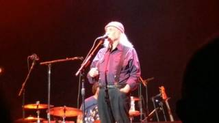 david-crosby-friends---she-s-got-to-be-somewhere-at-the-edge