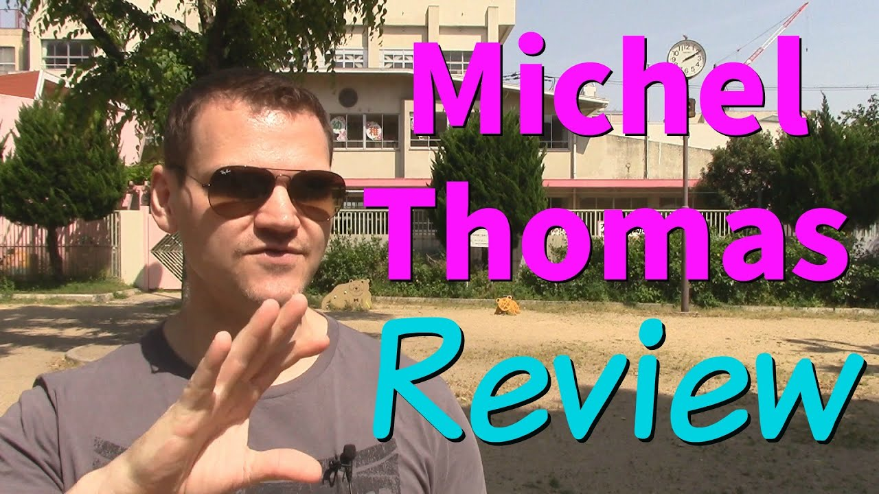 Amazon. Com: total french with the michel thomas method.