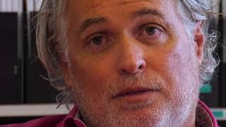 Rencontre avec François Bertucci, cancérologue, lauréat du Grand Prix Ruban Rose de la Recherche