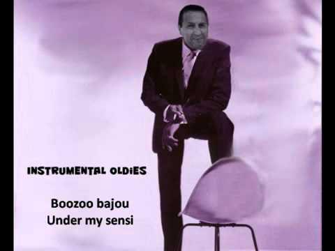 Boozoo Bajou - Under my sensi