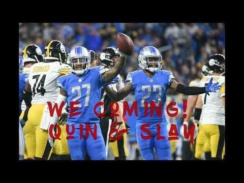 the reasons why fans should be optimistic about the future of the detroit lions 3 reasons to remain optimistic about the 2018 dallas cowboys  3 stars from the dallas cowboys win over the detroit lions  i want to help the mood of all the fans here are three reasons why.