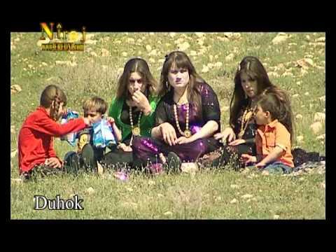 Newroz - Duhok