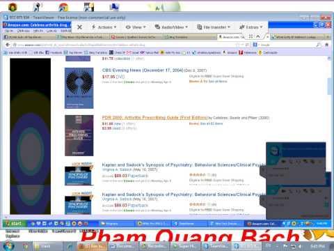 HUONG DAN LAM SURVEY KIEM TOKEN TOP11