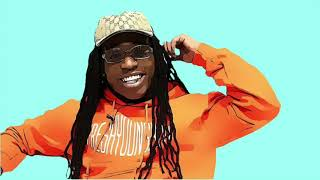 "[FREE] Jacquees x Kirko Bangz R&B Type Beat - ""Never Sleep"" | Pdubcookin x Yonas K beatz"