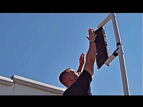 Principles of Power: Vertical Jump