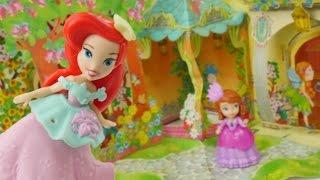 Türkçe izle - çocuk oyunları/videoları.Karlar ülkesi çizgi film oyuncakları ile evcilik.Kız oyunu