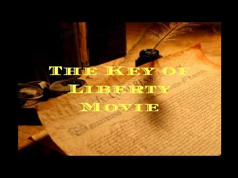The Key of Liberty Movie