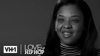 Love & Hip Hop: Atlanta | Get to Know Sina | VH1