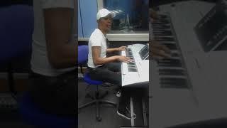 Namibian Music, Lang arm