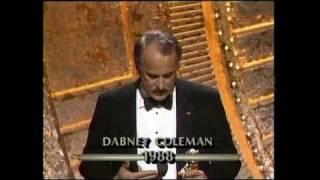 dabney coleman fogyás)