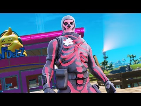 🔴 (NA-EAST) CUSTOM MATCHMAKING SOLO/DUOS/SQUADS SCRIMS FORTNITE LIVE PS4/XBOX/PC/MOBILE/SWITCH
