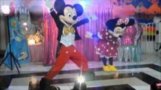personagens para festa infantil mickey e minie cover 11 2063 5487