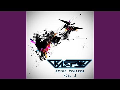 Soundscape to Ardor (Remix)
