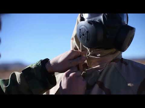 DFN:Navy Marine Corps Relief Society Active Duty Fund Drive, CAMP PENDLETON, CA, U.S., 03.30.2018