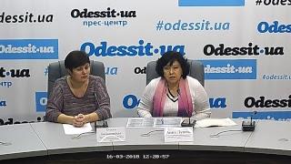 Иммунитет  и  вакцинация. Какие  уроки следует извлечь из ситуации со вспышкой кори в Одессе