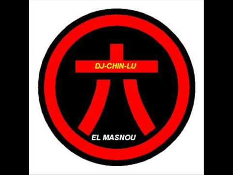 DJ-CHIN-LU SELECTION - Hazel Fernandes - Rescue Me