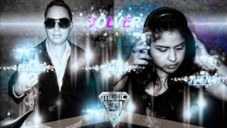 Volver - Louie Ft. J-Ven [Prod. by Flow Sin Limite Music]