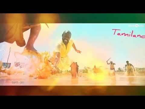 Tamil WhatsApp Status WhatsApp Status 30 Sec Video 30 Sec Kodi Veeran Thangachi Kodi Veeran