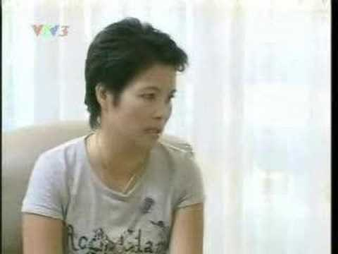 Nhat Ky Vang Anh 2 (2007.8.14)-Part 1