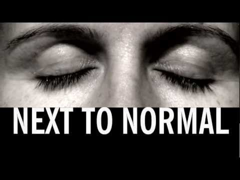 Next To Normal - Arden Theatre Company