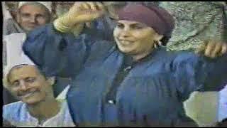 الشيخ شرف التمادى جزء روعة الروعة من حفلة سيدى احمد البدوى (تصوير فيديو روعة بطريقة مختلفة اوى)