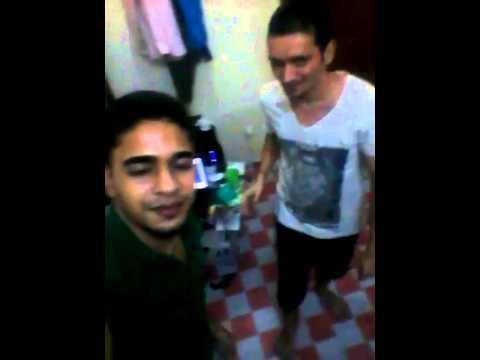 gajina garhwali song