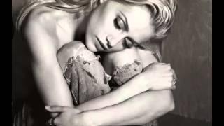 Sam68 - Voices feat. Ellie Ka ( Morttagua Remix ) - Earstrip & Thora