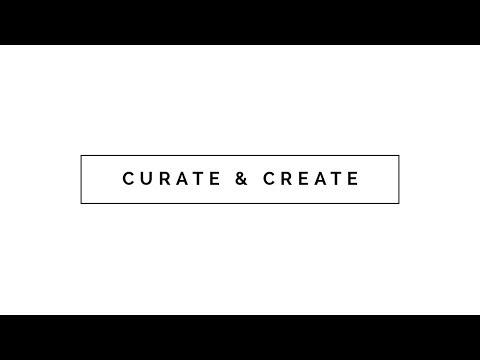 2018 Mayesh Design Star Workshop Tour