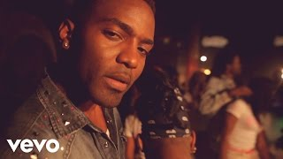 Konshens - Big People Ting