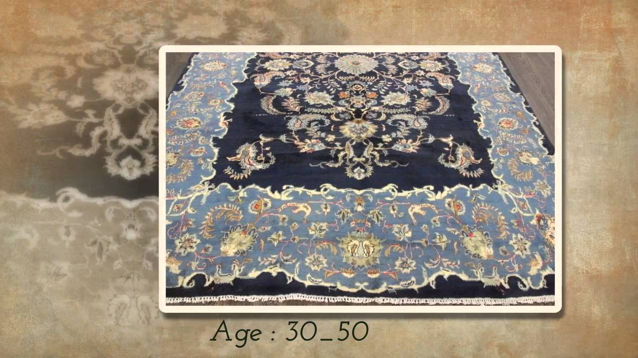 Large Wool Rugs For Online In Uk