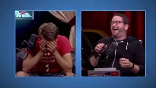 Gavin or Gaggle- Podcast #379