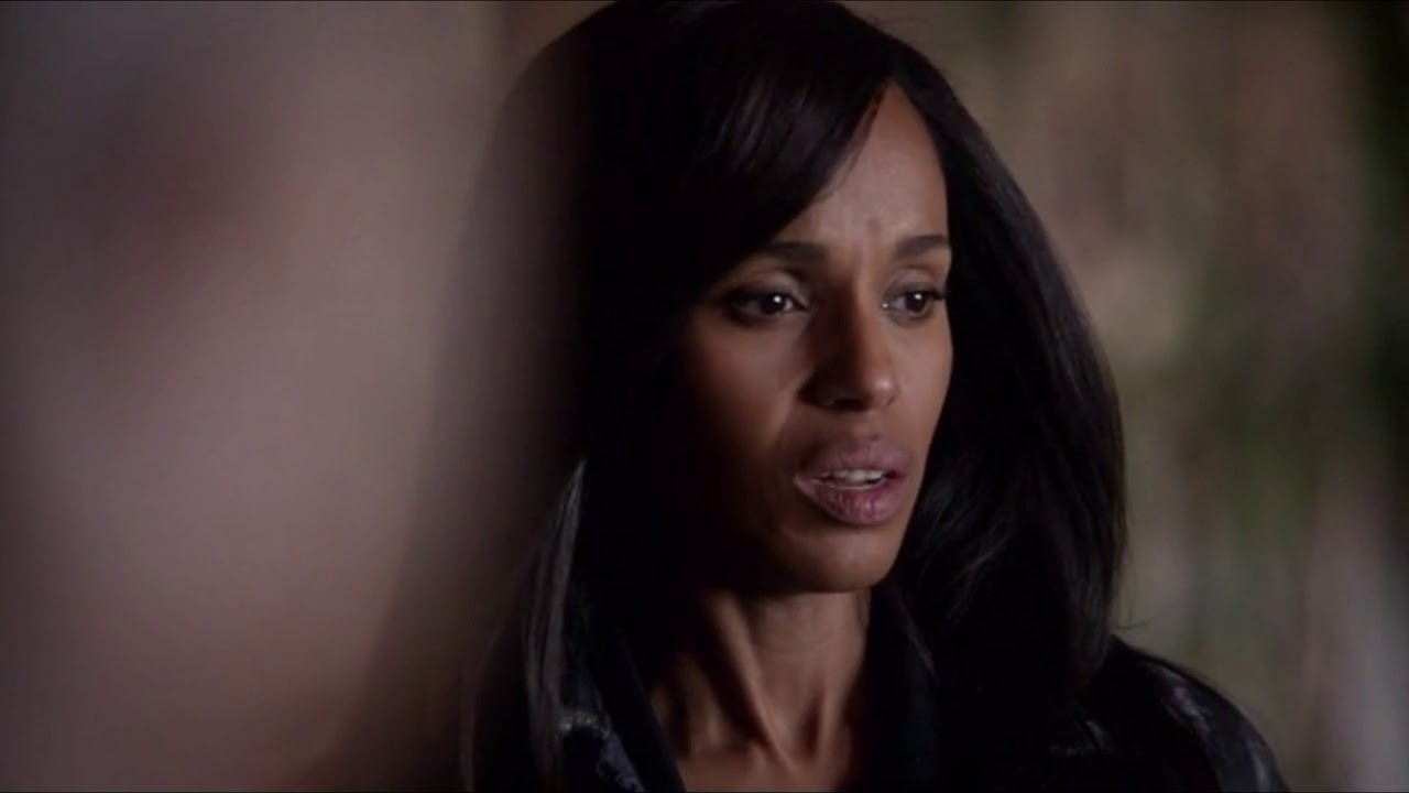 Download Scandal 7x10 Everyone Teams up and Confronts Olivia