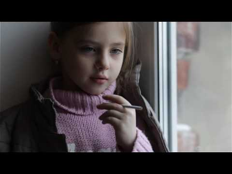 Детские отмазы | курение | дети курят!