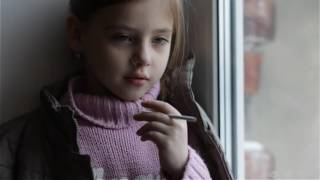 Детские отмазы | курение | дети курят!(, 2016-08-06T19:24:52.000Z)