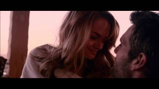 The Song - Movie Teaser Trailer (HD) - Now on DVD and Digital HD