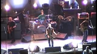 Pearl Jam - 2003-05-02 Buffalo, NY