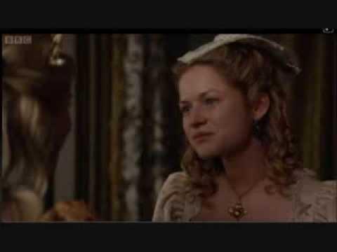 joanne king actress