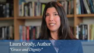 Grace and Dignity - Love Story