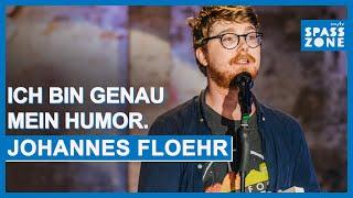 Johannes Floehr – 2019