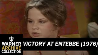 Victory at Entebbe (Preview Clip)