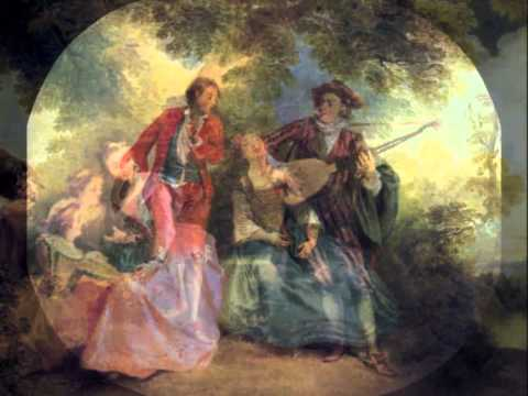 Elgar 'Serenade' (