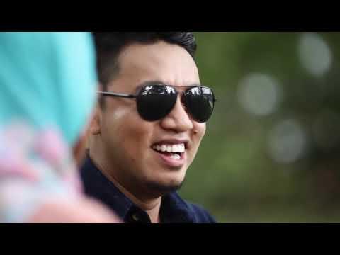 Lagu Daerah Kaili Sulawesi Tengah Terbaik By Olivia, SPd