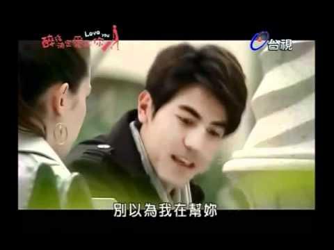 Tom Price 白梓軒 A Super Hot DJ and actor, Future Super Star