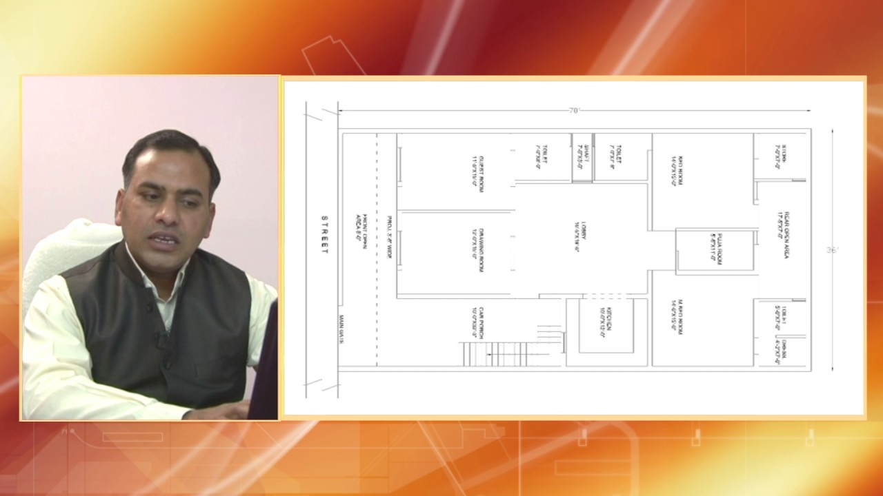 SOUTH FACING PLOT HOUSE HOME VASTU SHASTRA FENGSHUI YouTube – House Plans For South Facing Plots