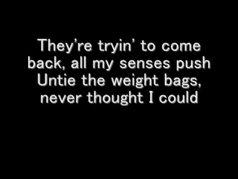 One Republic Lyrics - Stop and Stare