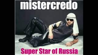 "Mr.Credo ""К.Л.Ё.Н"" (Electro mix) 2010"