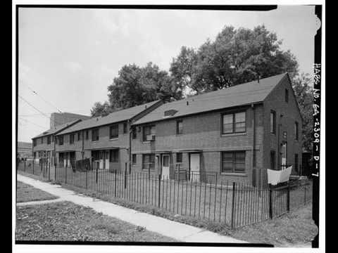 Capital Homes Atlanta Ga