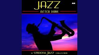 Jazz on a Summer
