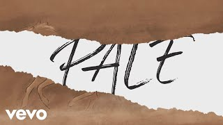 Download Mp3 Ina Wroldsen - Pale Horses  Lyric Video