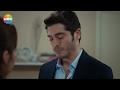 مراد وحياة اغنية — نفس الحنين — تامر حسني